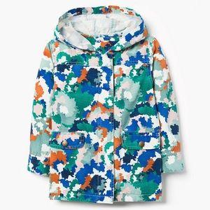 Gymboree | Camouflage Jacket